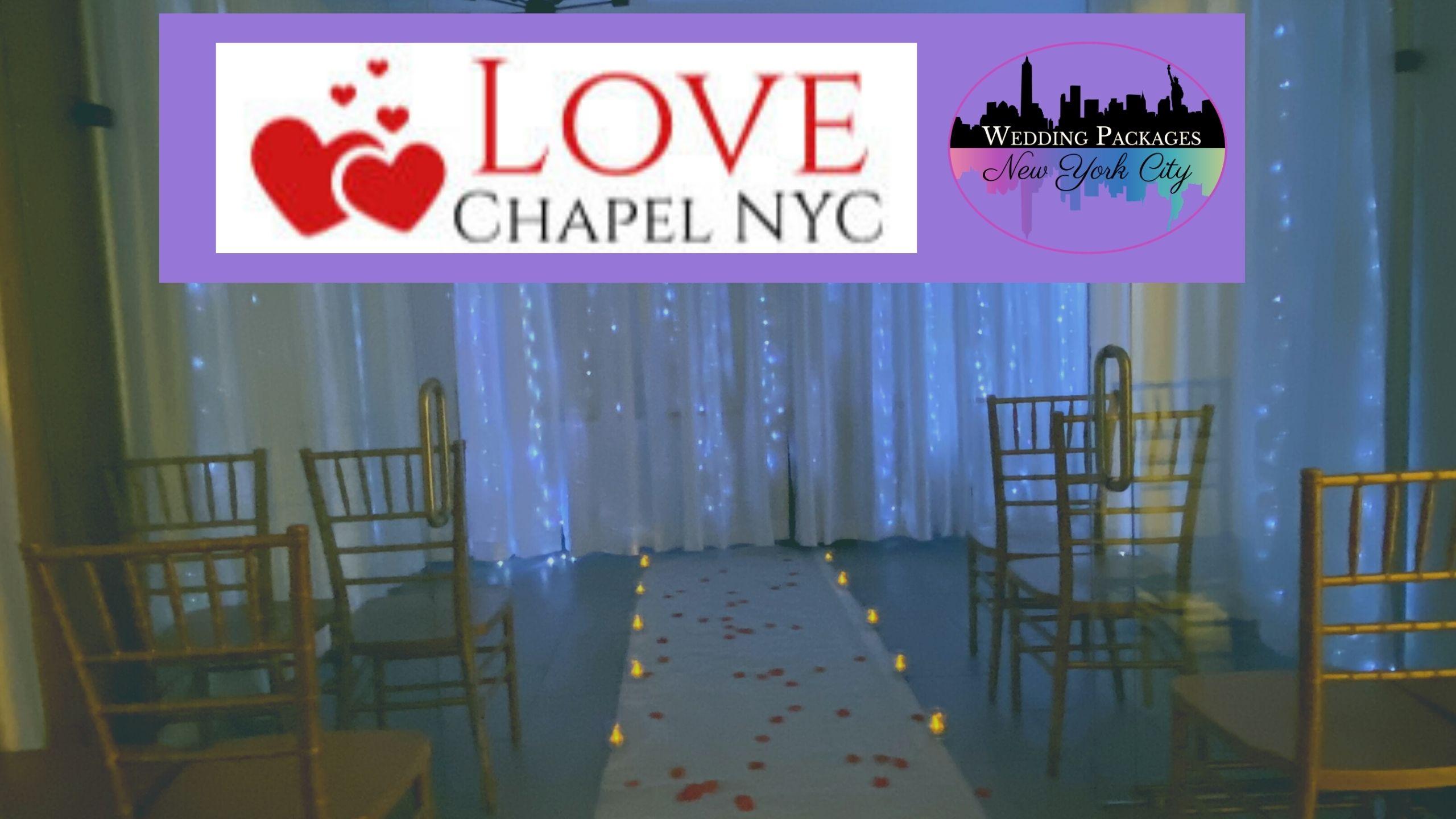 Copy of V Moya Wedding Packages Youtube 9