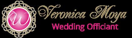 Wedding Solution logo
